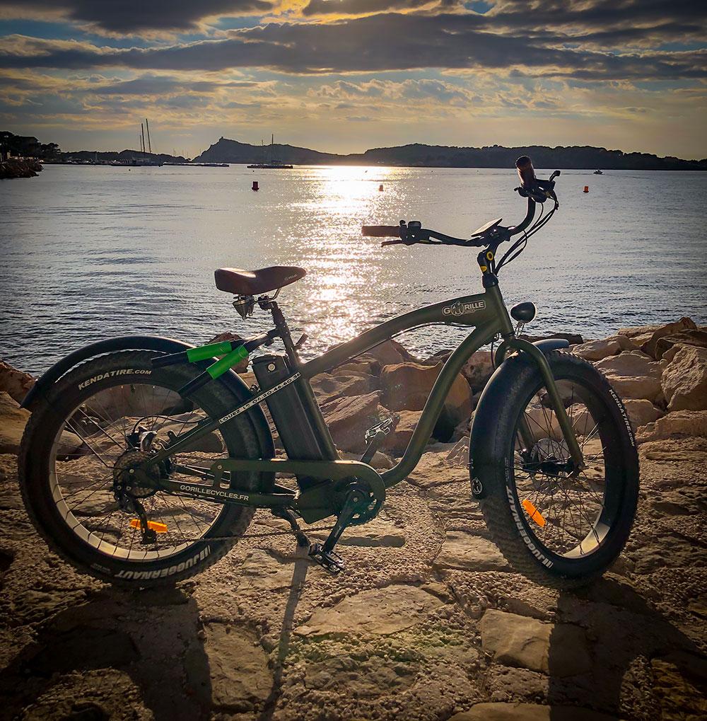 BIKE-LOVE-Location-de-vélos-à-Six-Fours