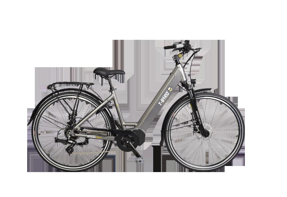 Vente et réparation de vélos à Six-Fours, Le brusc, Var