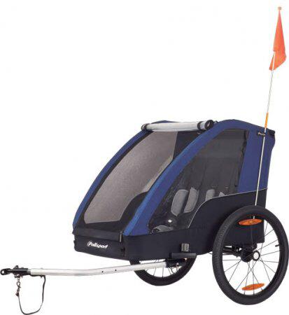 charette-bike-love-location-vélo-six-fours-enfant-